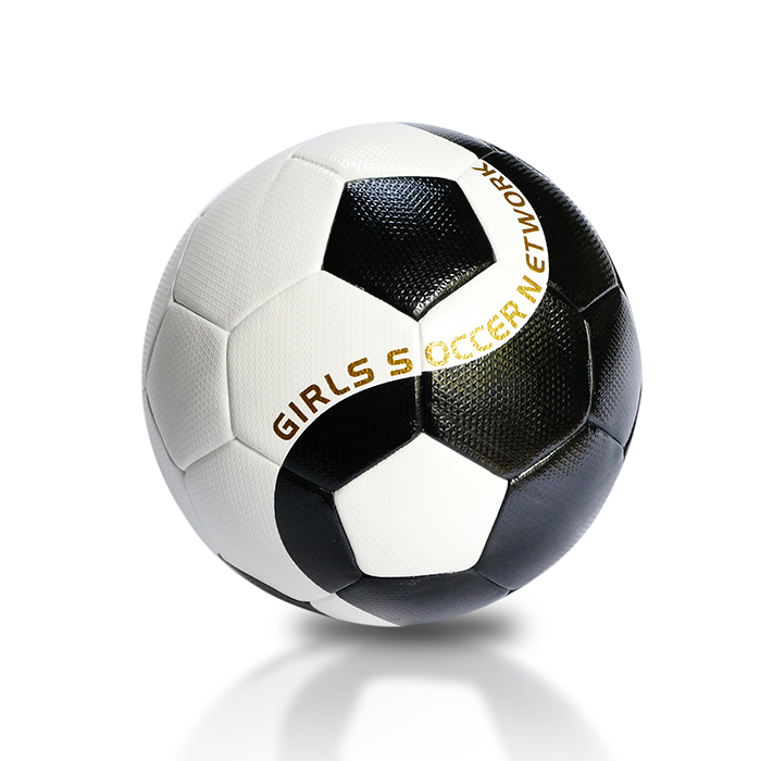 Yin Yang Soccer Ball Online Womens Soccer Ball