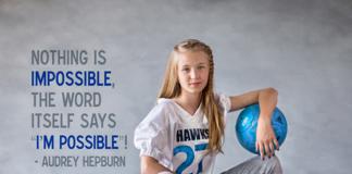 World Diabetes Day, Soccer