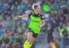 Australian W-League, Canberra United