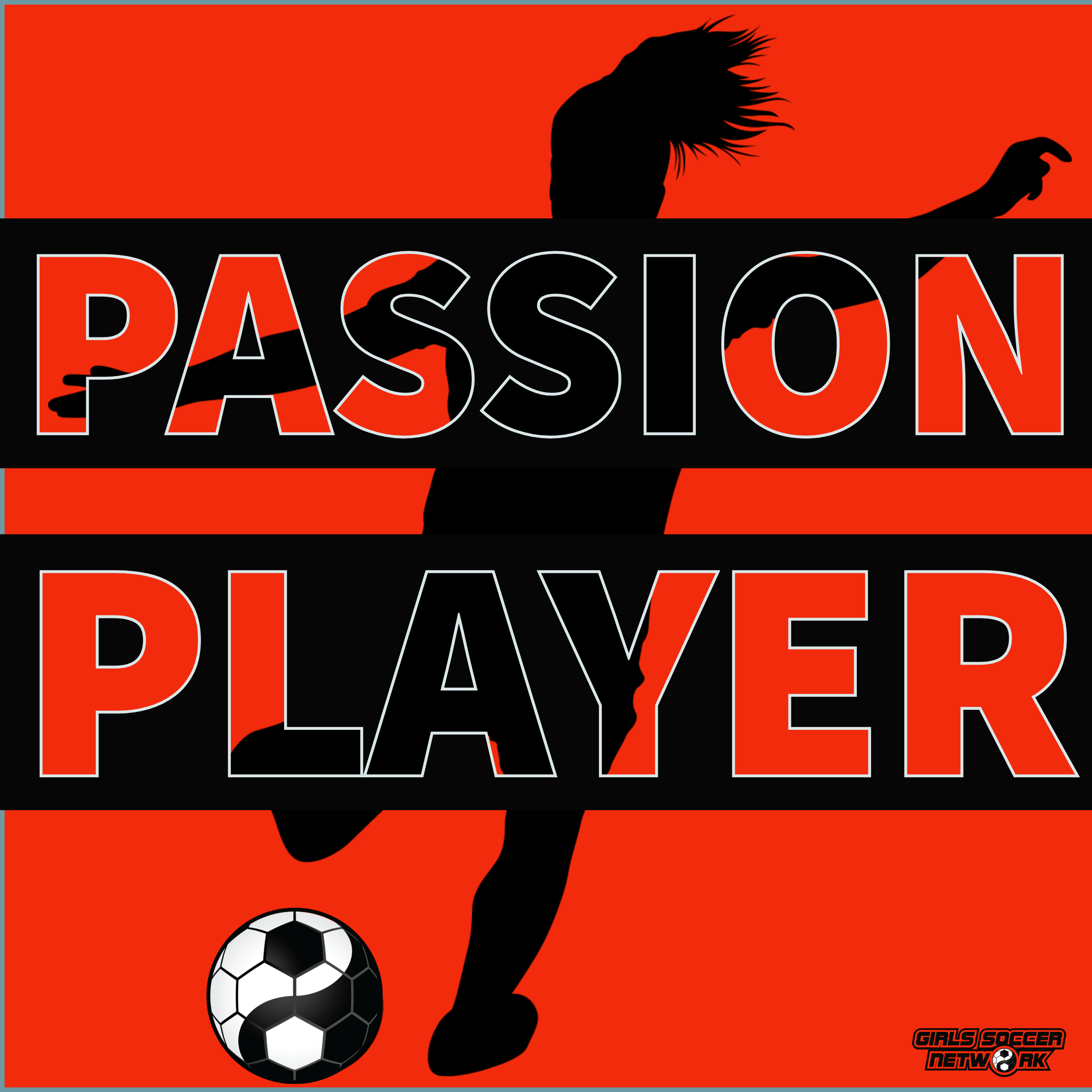 Why Women Soccer Stars Play in Europe - Girls Soccer Network 351bfe62ac68a